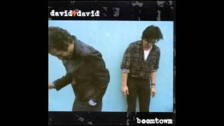 David + David - Heroes