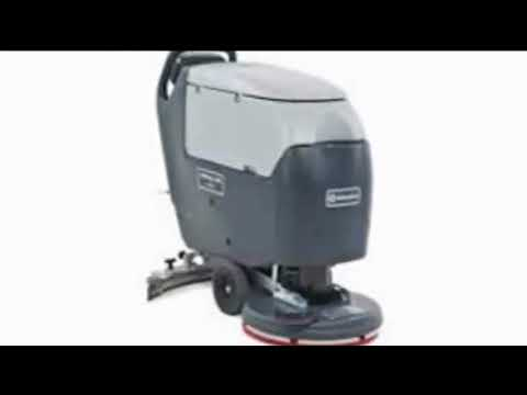Floor Scrubber - Floor Scrubber Battery Cross Reference | Best Design Picture Ideas for