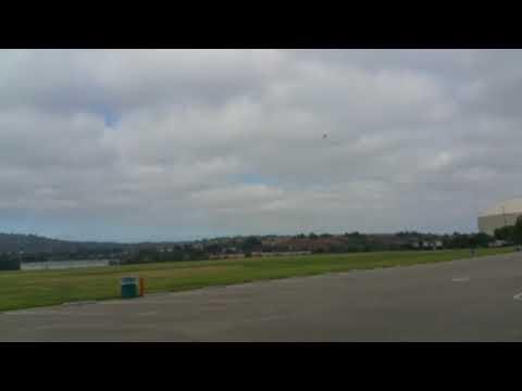 freewing-f16-on-landing-100817