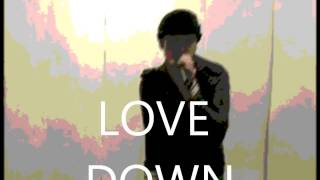 Bring Your Love Down (Didn't I) Yazoo Cover Ray Fairhurst