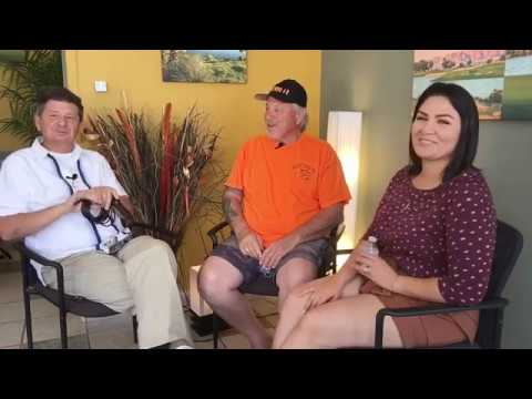 Buying a Condo in Rocky Point - What to expect from Home Inspections