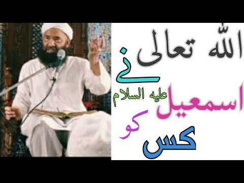 Download Zia Ul Islam Video 3GP Mp4 FLV HD Mp3 Download - TubeGana Com