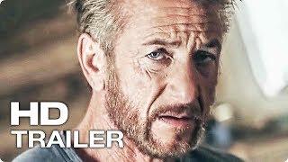 ПЕРВЫЕ Сезон 1 ✩ Трейлер #2 (Шон Пенн, Hulu Series, Sci-Fi, 2018)