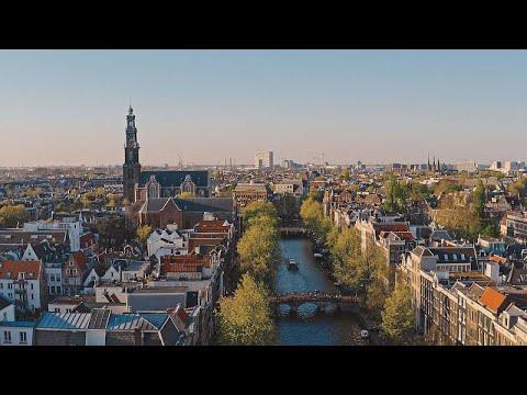 Μεγάλες ευκαιρίες για ευρωπαϊκές εταιρίες στην κινεζική τουριστική αγορά…