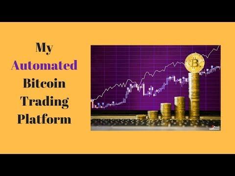 Kaip gaminti bitcoin