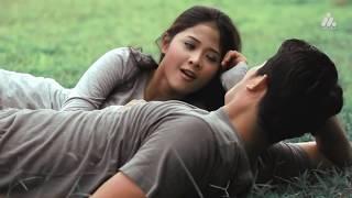 Gambar cover Ilir7 - Jangan Nakal Sayang (Official Music Video)