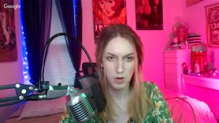Why the Alt-Right Is Wrong | ContraPoints - Самые лучшие видео