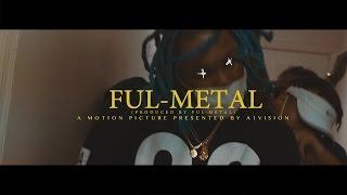FULMETALPARKA$  - SSG2 (Official Video)