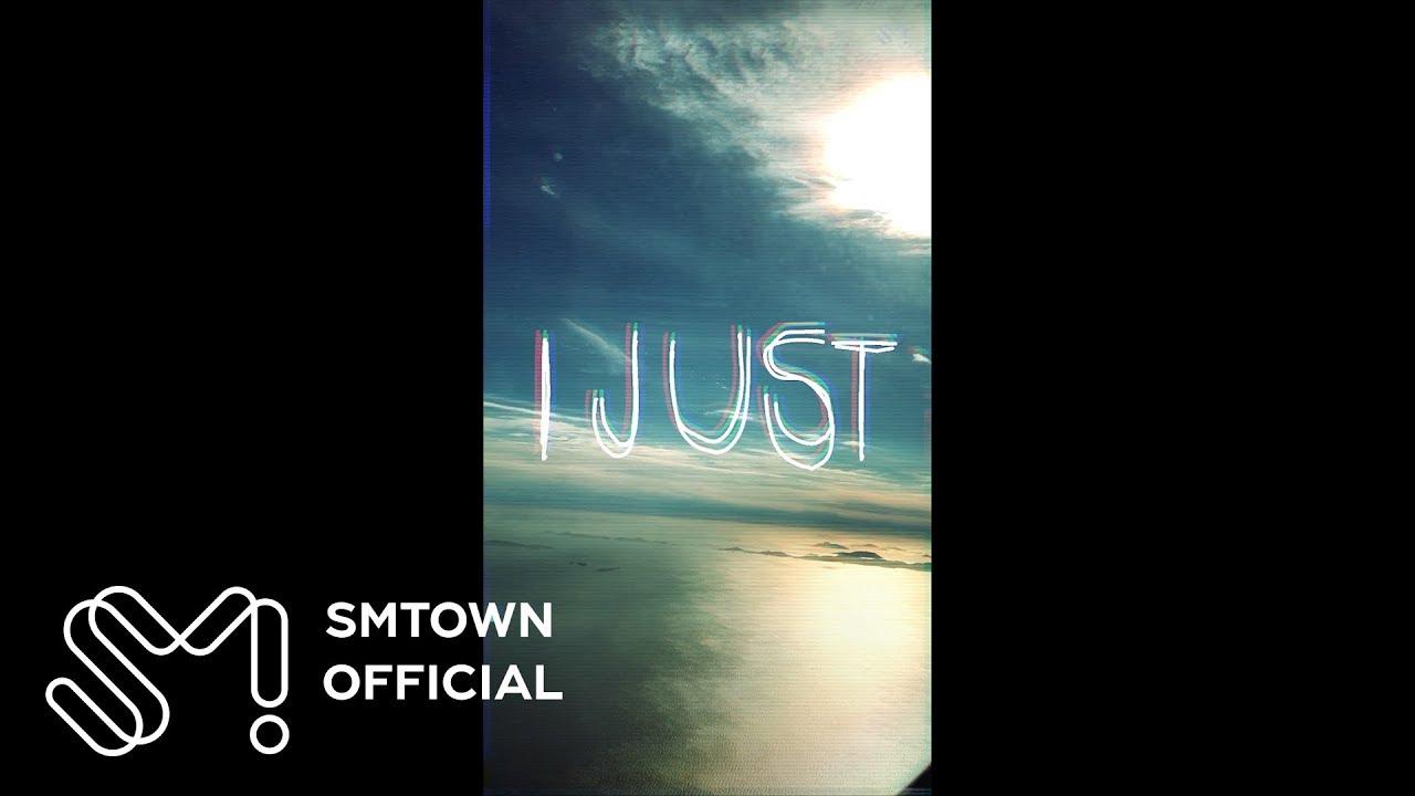 Red Velvet — I Just