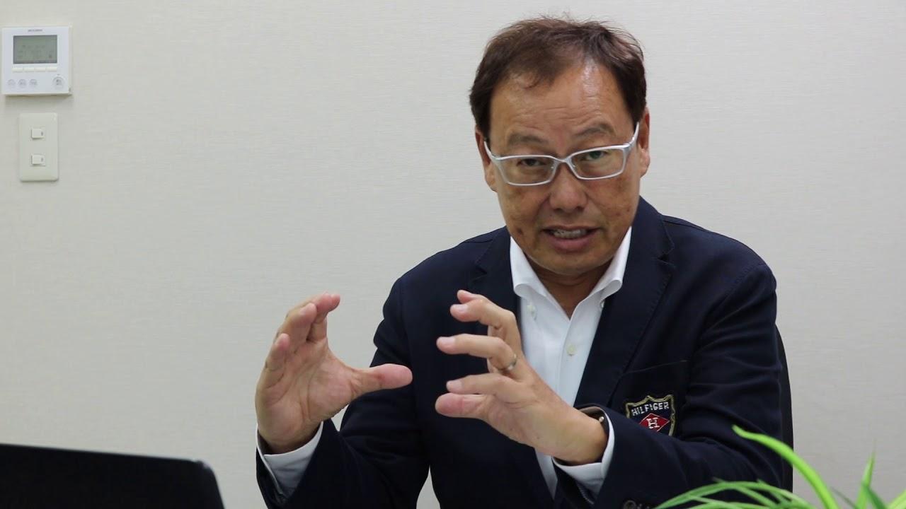 横須賀ダイヤランドテニスオーナーメッセージ