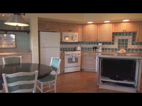 Disney S Old Key West Resort Dvc Rentals