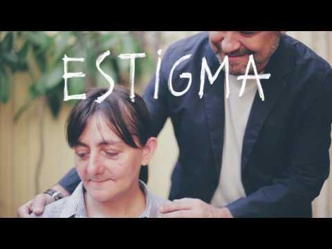 Campanya ESTIMA - l'Associació Ciutadana Anti-Sida de Catalunya (ACASC)