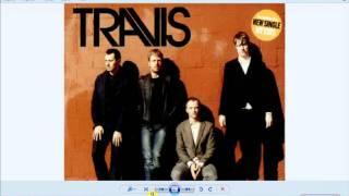 Travis - My eyes