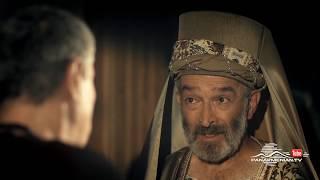 Hin Arqaner (Ancient Kings), episode 7