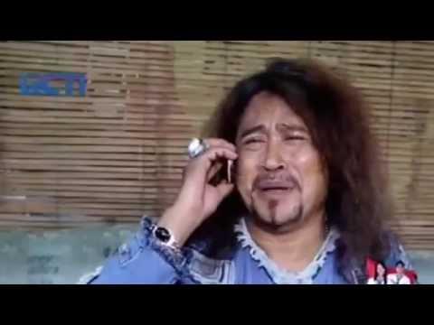 preman pensiun 2 episode 3 full  youtube  360p  mp4