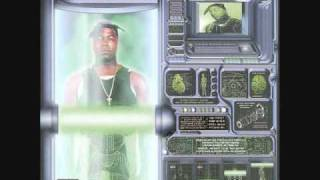 Spice 1 - Killafornia
