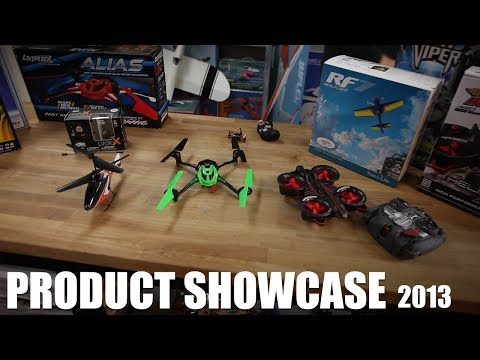 flite-test--product-showcase--christmas-2013