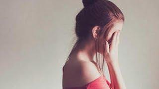 Keluarga Dikagetkan Suara Wanita Mabuk Menangis di Toilet Tengah Malam, Ternyata Anaknya
