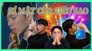 [Korean Reaction] ERIK - Em Không Sai, Chúng Ta Sai [Vietsub+Engsub+Hangul]