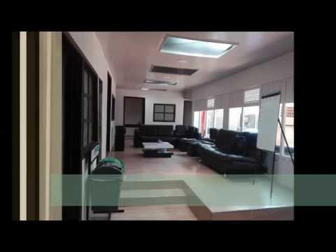 Oficinas y Consultorios, Alquiler, Bogotá - $4.300.000