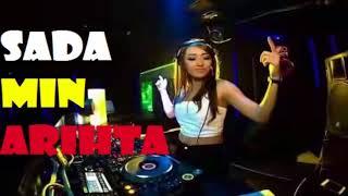 Best Remix Plato Ginting - Sada Min Arihta Dj Parlin Sembiring NZ