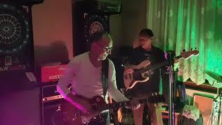 Video Good Grass - 21.12.2012