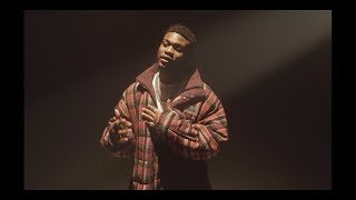 Nonso Amadi   What Makes You Sure? (Official Video)