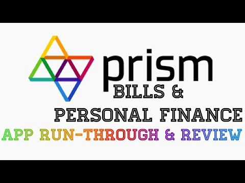 mp4 Personal Finance Bill Pay, download Personal Finance Bill Pay video klip Personal Finance Bill Pay