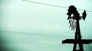 Elyon - Cold Wind