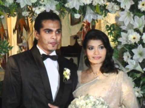 shihan mihiranga wedded lifeNTF creations