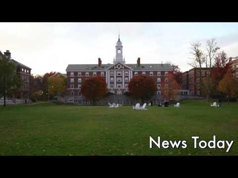 Princeton, Williams, U.C. Berkeley Top U.S. News & World Report College Rankings Again
