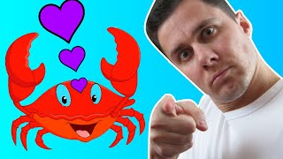 Signs Cancer Man Likes You