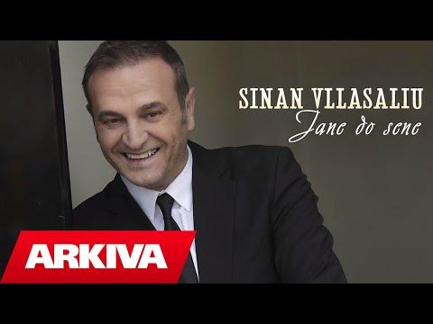 Sinan Vllasaliu - Jane do sene