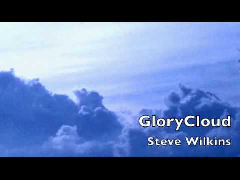 GloryCloud