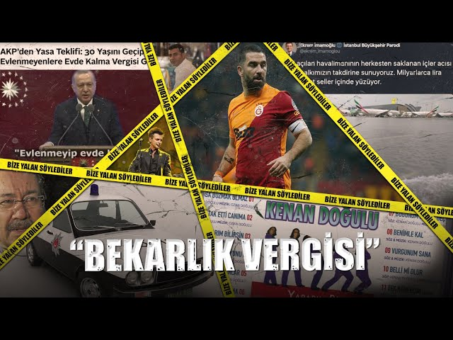 Video Pronunciation of Selahattin Demirtaş in Turkish