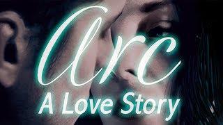 ARC: A Love Story   Romance Movie   HD   English   Love   Full Film