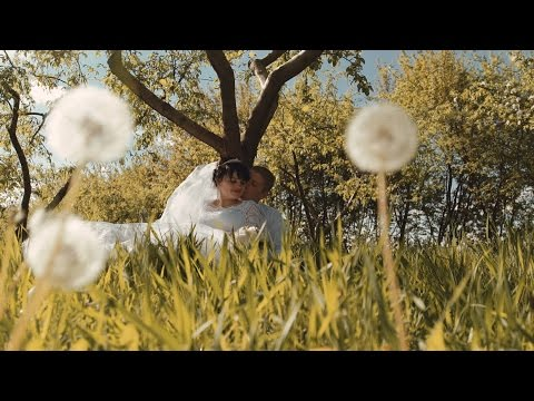 ArtStar cinema, відео 7