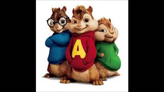 Alesso   REMEDY (Chipmunk Version)