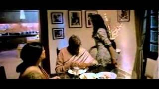 Aarakashan Best Dialogue 2