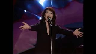 Juliette Gréco -  Accordeon -  Live 1983