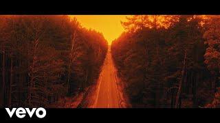 ILLENIUM - Pray ft. Kameron Alexander