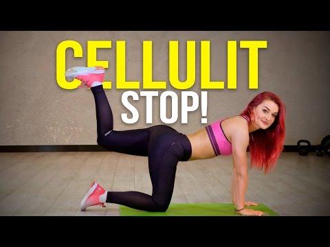 Jak zaangażować mięśnie brzucha
