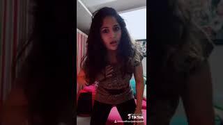 Pape Pape,,,, Pape Cholo Hot Video,,,, 2017 New Video