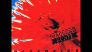 Marlene Kuntz - Nuotando Nell'Aria