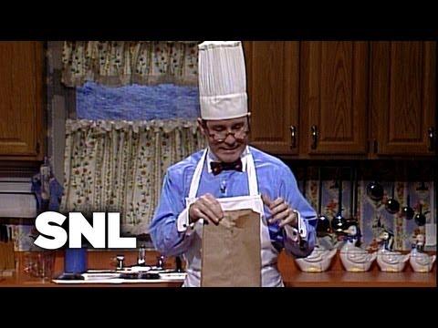 phil hartman anal retentive chef vid