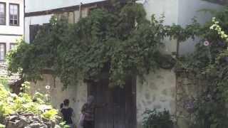 preview picture of video 'Gezdik Gördük : Yörük Köyü - Safranbolu (14.08.2013)'