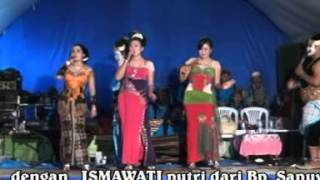 Lesung Jumengglung Klj. Goyang Semarang Klj. Gethuk - Viana Music