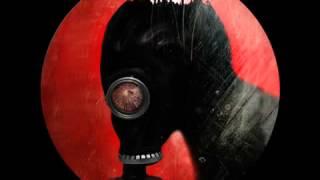 Knobs   Reality Original Mix