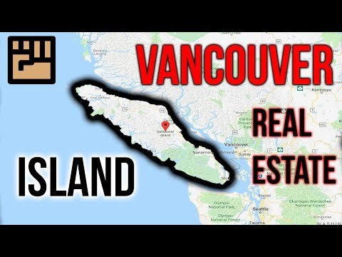 mp4 Real Estate On Vancouver Island, download Real Estate On Vancouver Island video klip Real Estate On Vancouver Island