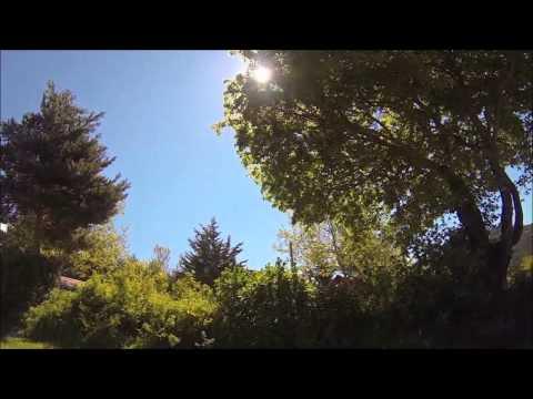 Boolavogue VideoClip by Neil J Milliner